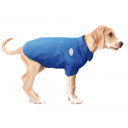 PET POLO SHIRT