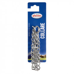 CHOCKING ECONOMY COLLARS CHAIN