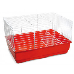 HAMSTER CAGE - GUINEA PIG AND RABBIT