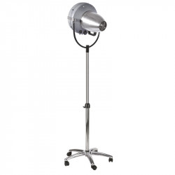 RECORD FLOOR STAND DRYER 760 G