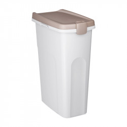 PET FOOD CONTAINER 40 lt